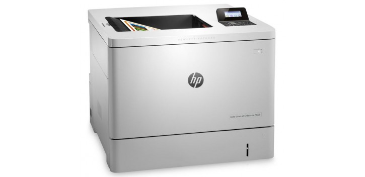 impresora-hp-laser-color-m452dw